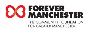Forever-Manchester-1-300x112